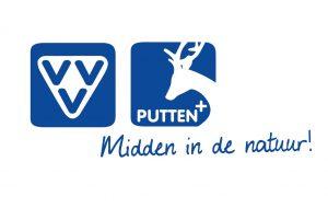 VVV Putten